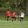 U19 Cougar Soccer vs Ramsey_0002