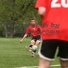 U19 Cougar Soccer vs Ramsey_0017