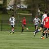 U19 Cougar Soccer vs Ramsey_0003