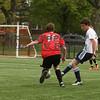 U19 Cougar Soccer vs Ramsey_0014