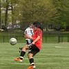 U19 Cougar Soccer vs Ramsey_0018