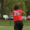 U19 Cougar Soccer vs Ramsey_0010