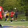 U19 Cougar Soccer vs Ramsey_0004