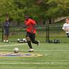 U19 Cougar Soccer vs Ramsey_0005