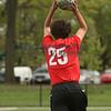 U19 Cougar Soccer vs Ramsey_0009