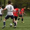 U19 Cougar Soccer vs Ramsey_0019