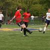U19 Cougar Soccer vs Ramsey_0008