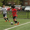 U19 Cougar Soccer vs Ramsey_0012