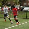 U19 Cougar Soccer vs Ramsey_0011