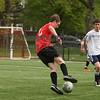 U19 Cougar Soccer vs Ramsey_0013