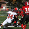 CHS vs West Essex_0011