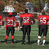 CHS vs West Essex_0002