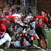 CHS vs West Essex_0027