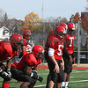 CHS vs West Essex_0016