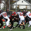 CHS vs West Essex_0022