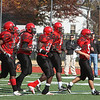 CHS vs West Essex_0020