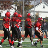 CHS vs West Essex_0021