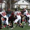 CHS vs West Essex_0023