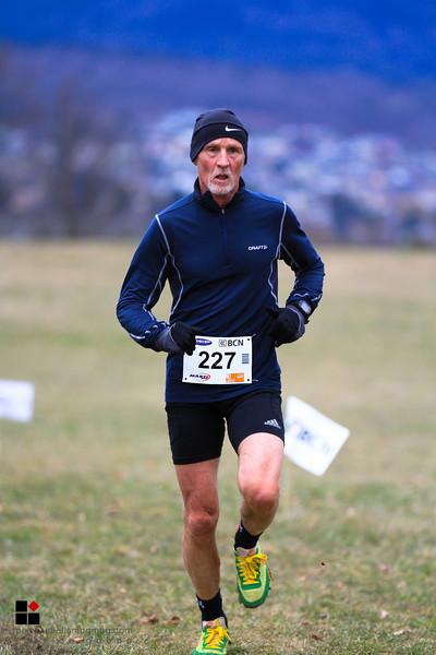 39ème cross-country du CEP de cortaillod, championnats neuchâtelois 2014 et swiss cup