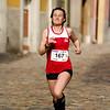 Semi-marathon du CEP Cortaillod 2013