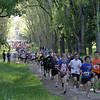 BCN Tour 2012 4ème étape