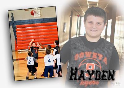 IMG_2514-hayden brewster coach