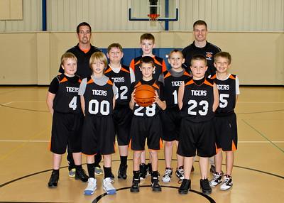 IMG_3526-tigers team