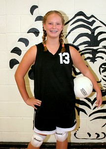 Copy of 7th-8th volleyball 048 jpgnikki elliott