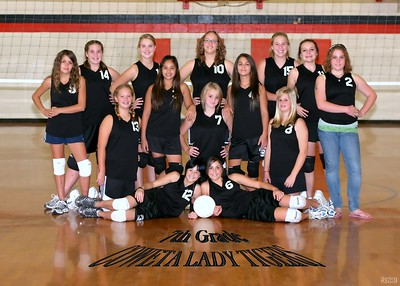 Copy of 7th-8th volleyball 060