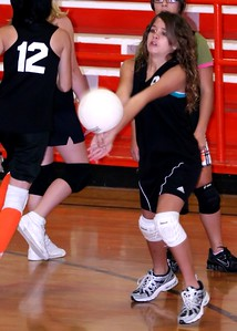 Copy of 7th-8th volleyball 225