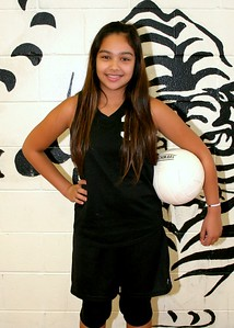 Copy of 7th-8th volleyball 017 jpgbritany navarro