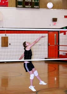 Copy of 7th-8th volleyball 147