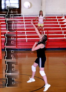 Copy of Copy of 7th-8th volleyball 157 jpg3