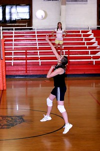 Copy of 7th-8th volleyball 157