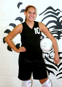 Copy of Copy of 7th-8th volleyball 101 jpgkristen mouse jpg2