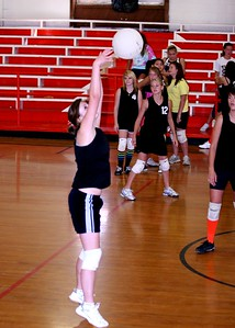 Copy of 7th-8th volleyball 309