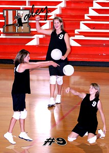 Copy of 7th-8th volleyball 173 jpg2