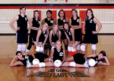 Copy of Copy of 7th-8th volleyball 236