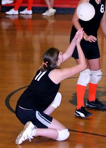 Copy of 7th-8th volleyball 308 jpg2