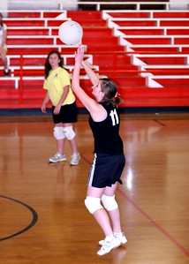 Copy of 7th-8th volleyball 167