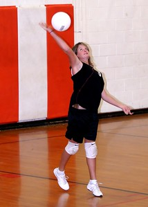 Copy of 7th-8th volleyball 127 jpg2