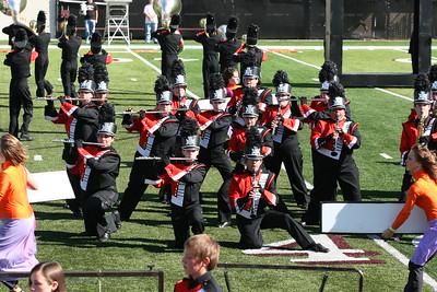 school band 019