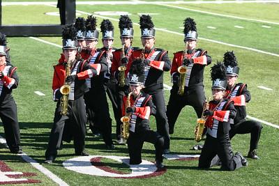 school band 021