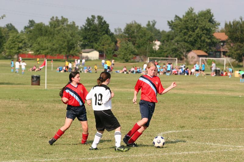 soccer u 12 030