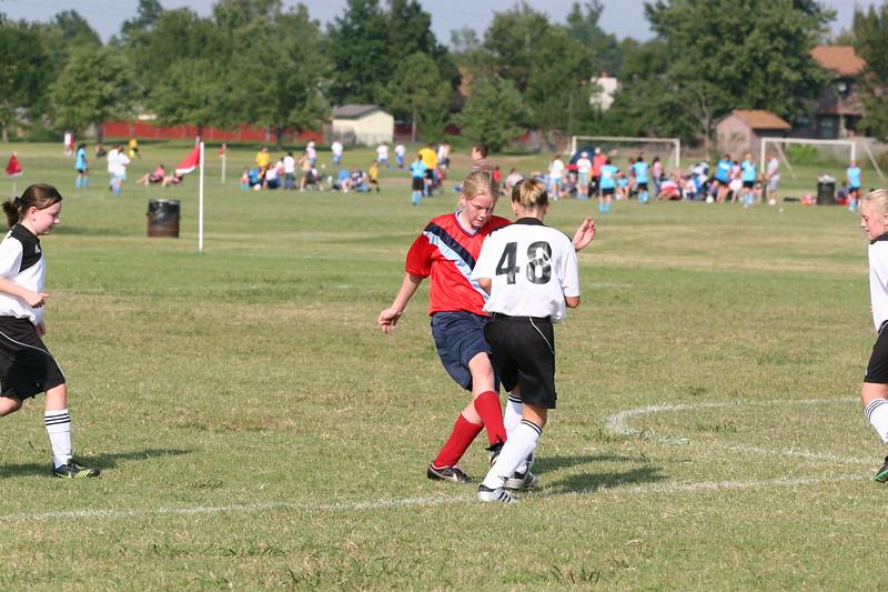 soccer u 12 031