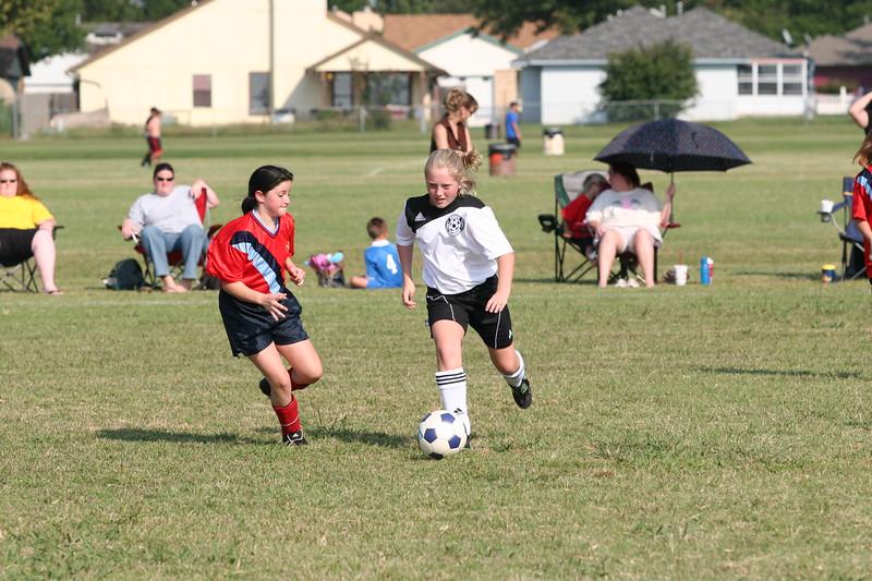 soccer u 12 036