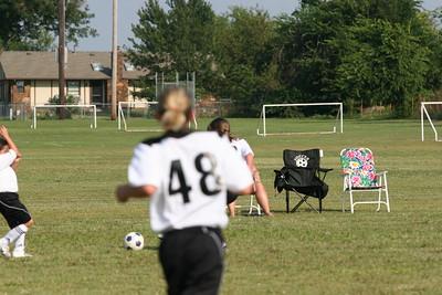 soccer u 12 020
