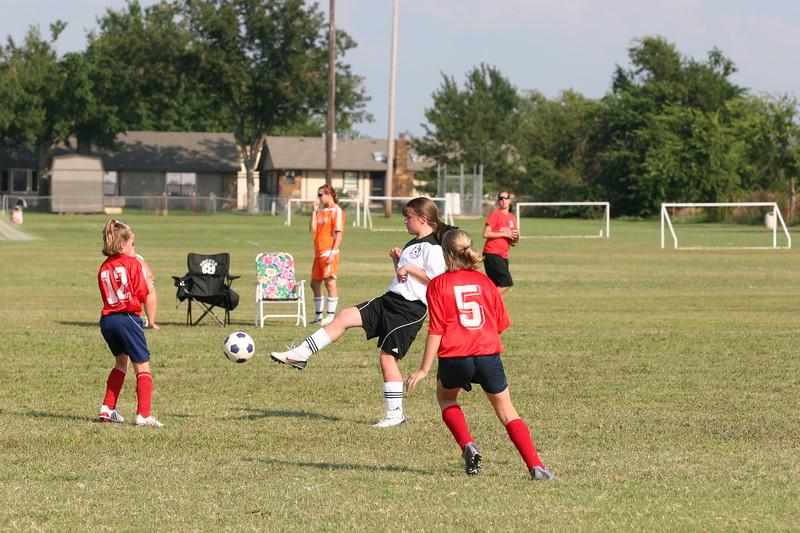 soccer u 12 012