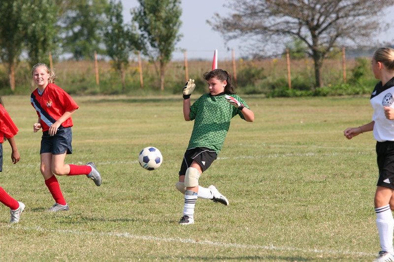 soccer u 12 017