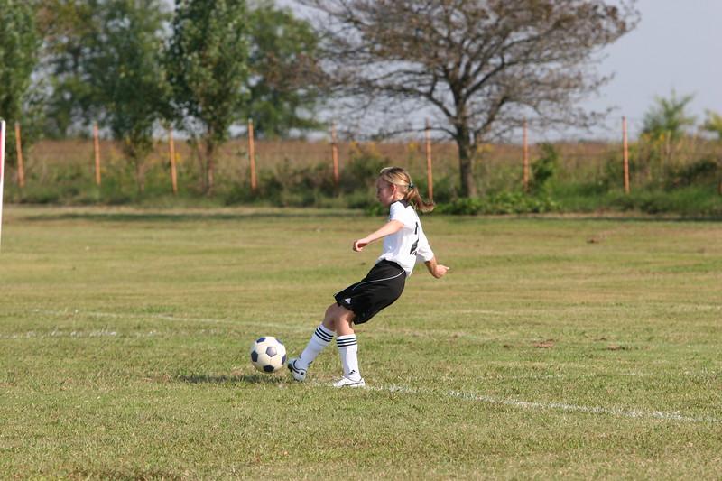 soccer u 12 028